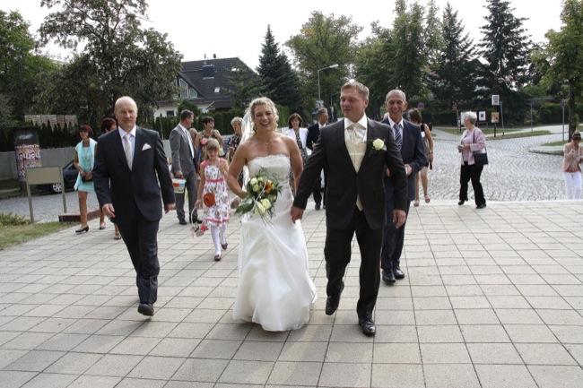 wedding_0107