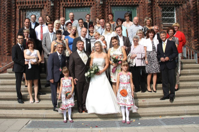 wedding_0253