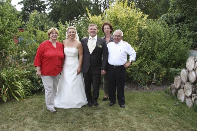 wedding_0495