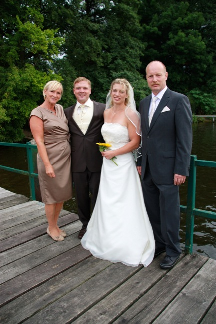 wedding_0595