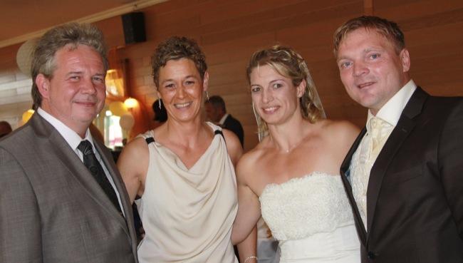 wedding_0757