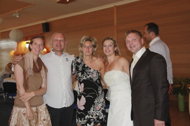 wedding_0767