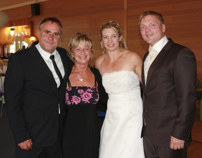 wedding_0771