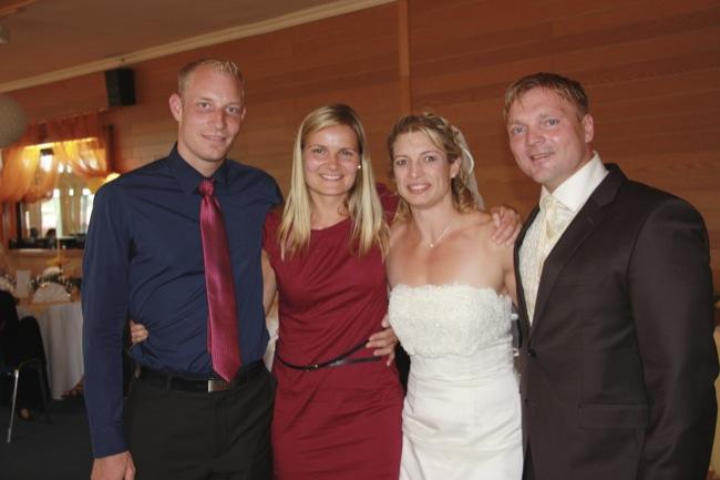 wedding_0775