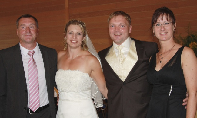 wedding_0777