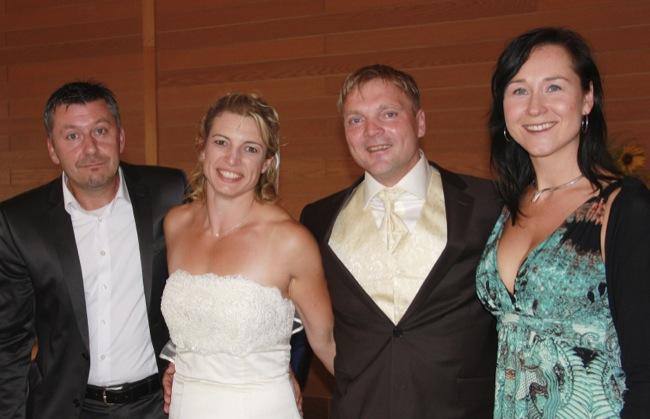 wedding_0778