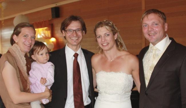 wedding_0783