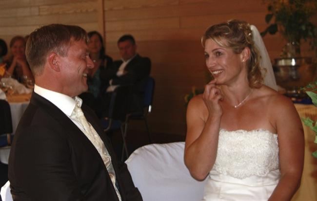 wedding_0791