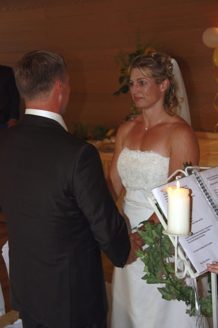 wedding_0795