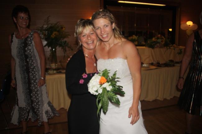 wedding_2667