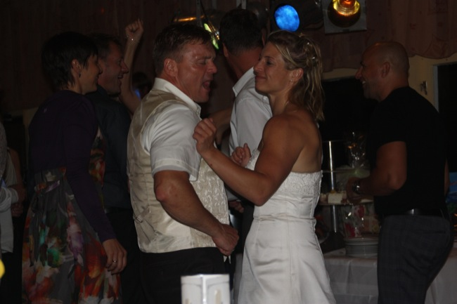 wedding_2671