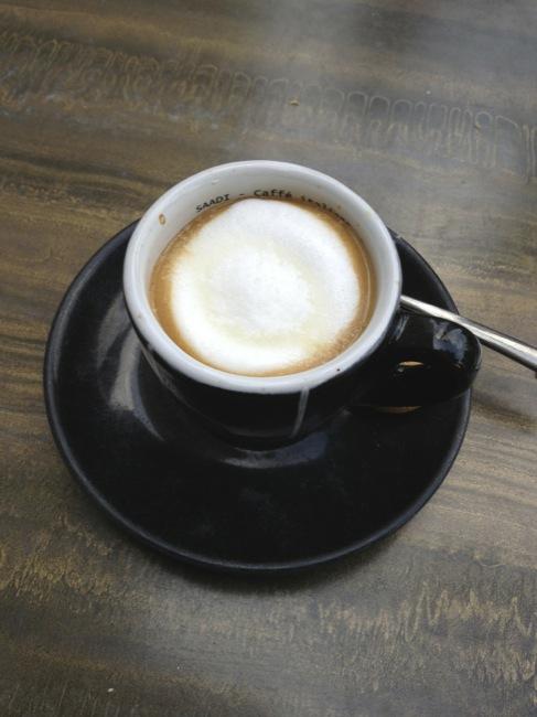KaffeeWien