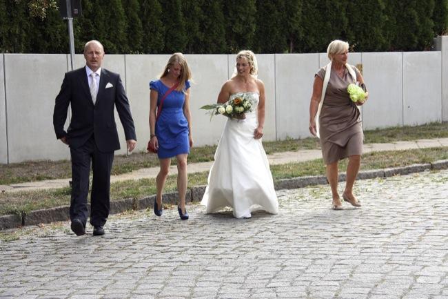 wedding_0098