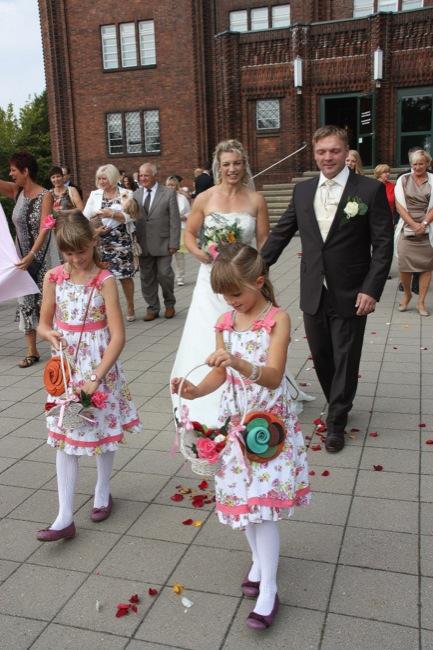 wedding_0229