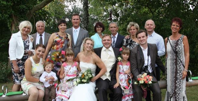 wedding_0366