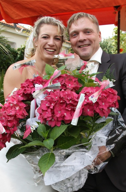 wedding_0436