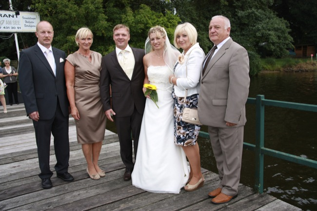 wedding_0598