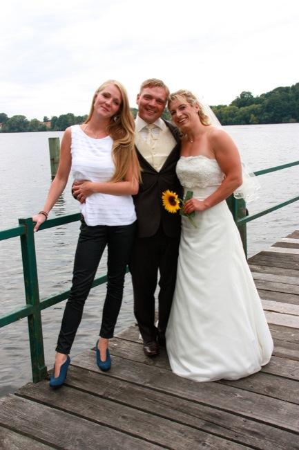 wedding_0602