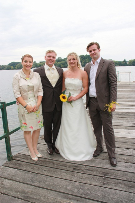 wedding_0604