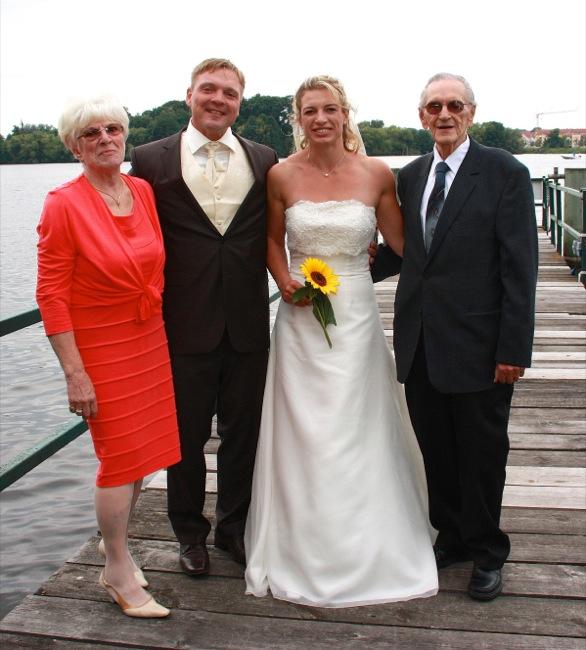 wedding_0625