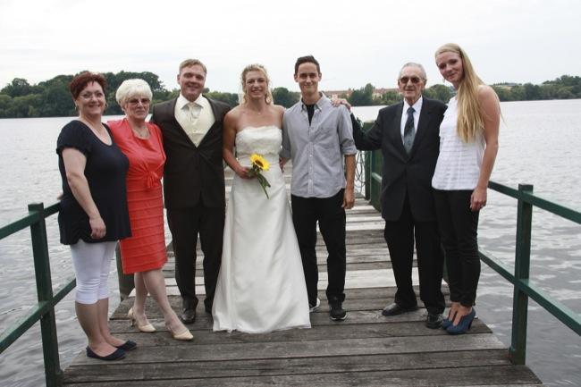 wedding_0630