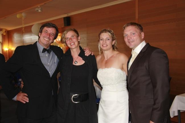 wedding_0761