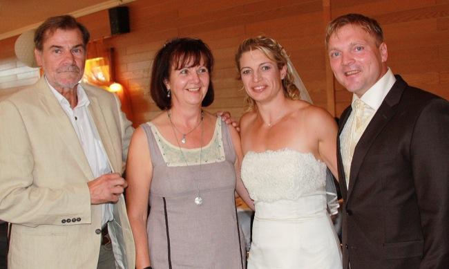 wedding_0770