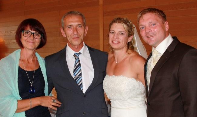 wedding_0772