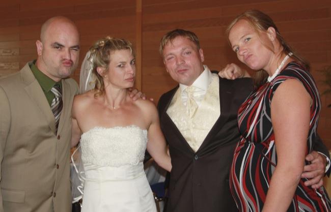 wedding_0781