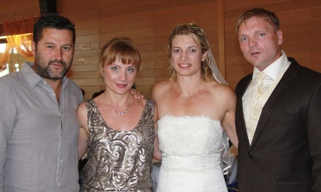 wedding_0782